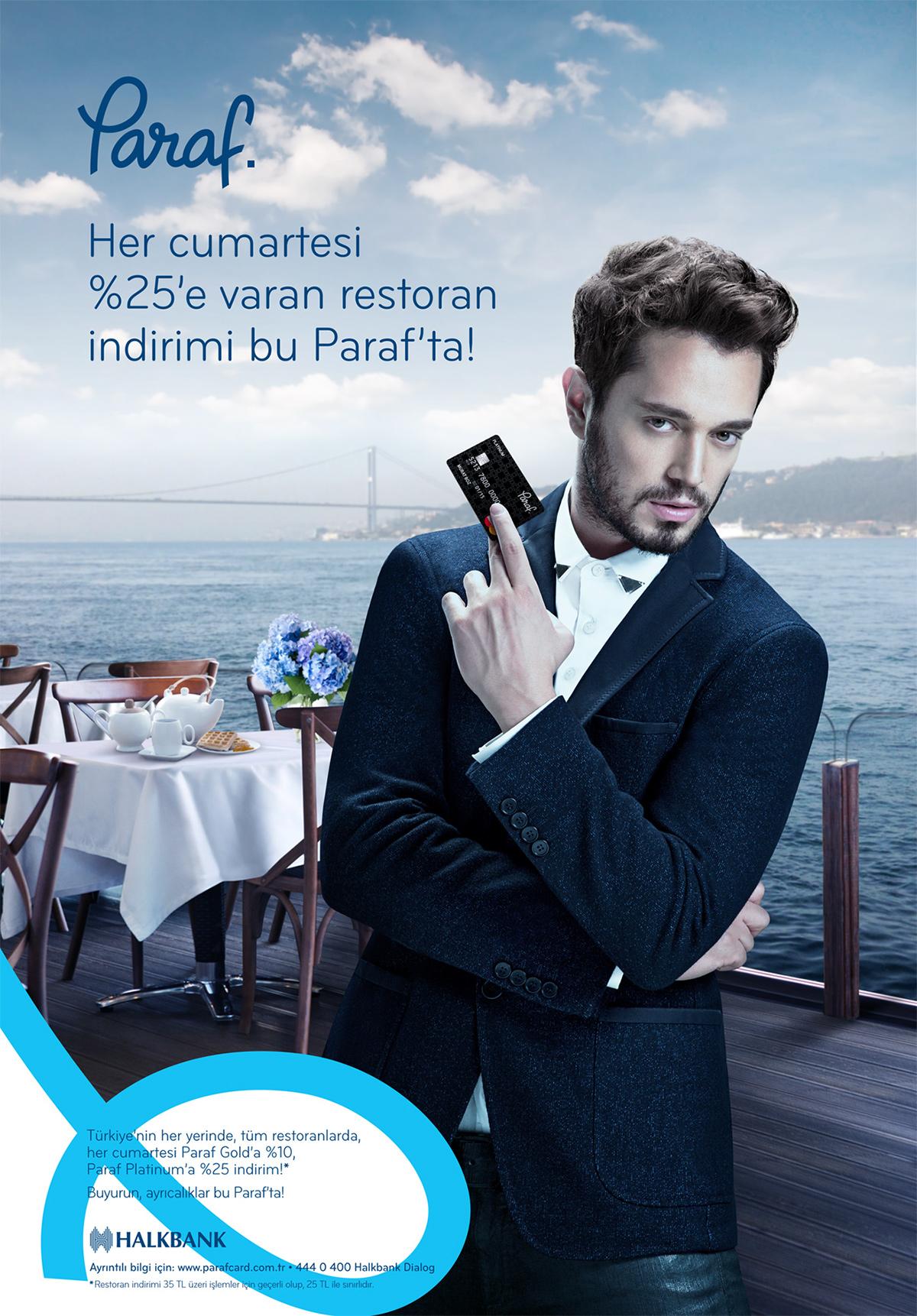 Paraf_Restoran