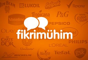 Fikrimuhim_OykuWeb_Logolu