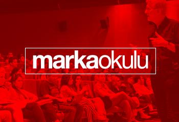MarkaOkulu_OykuWeb_Logolu