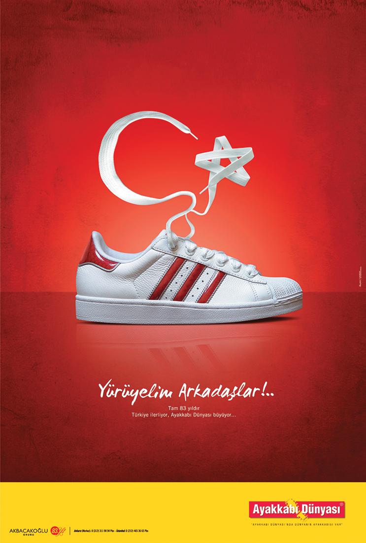 2006_AD_29Ekim_Adidas