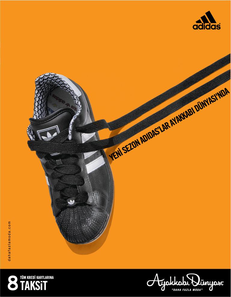 AD_Adidas_2.01
