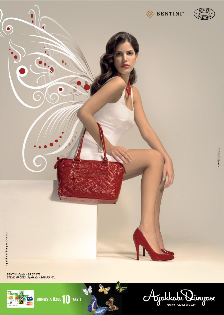 AD_Fashion_Bonus_3_2007