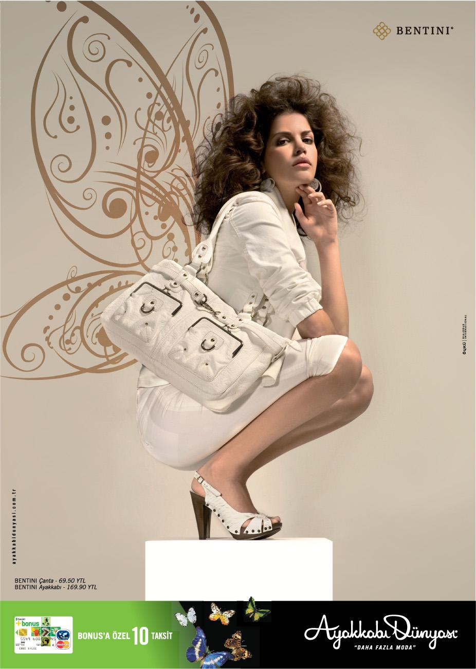 AD_Fashion_Bonus_5_2007