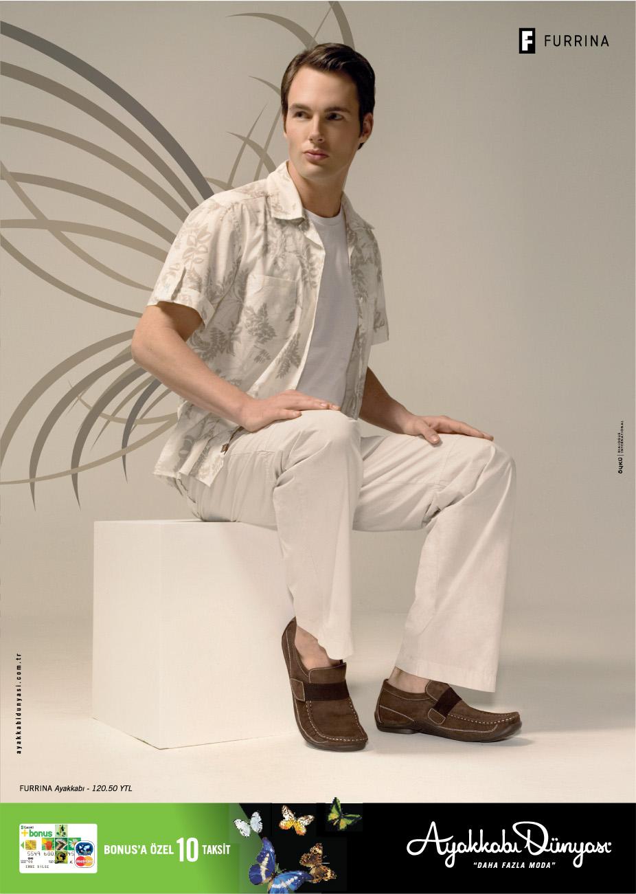 AD_Fashion_Bonus_8_2007