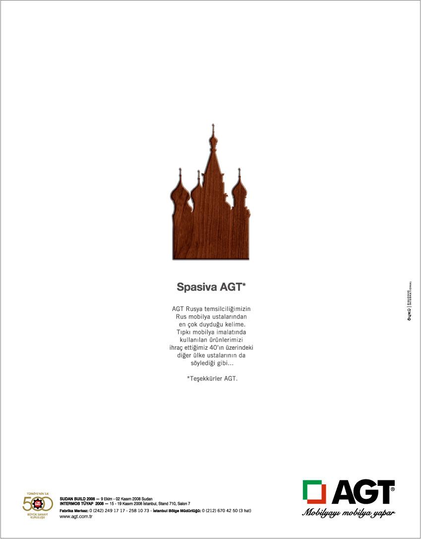 AGT_SkyLife_Rusya