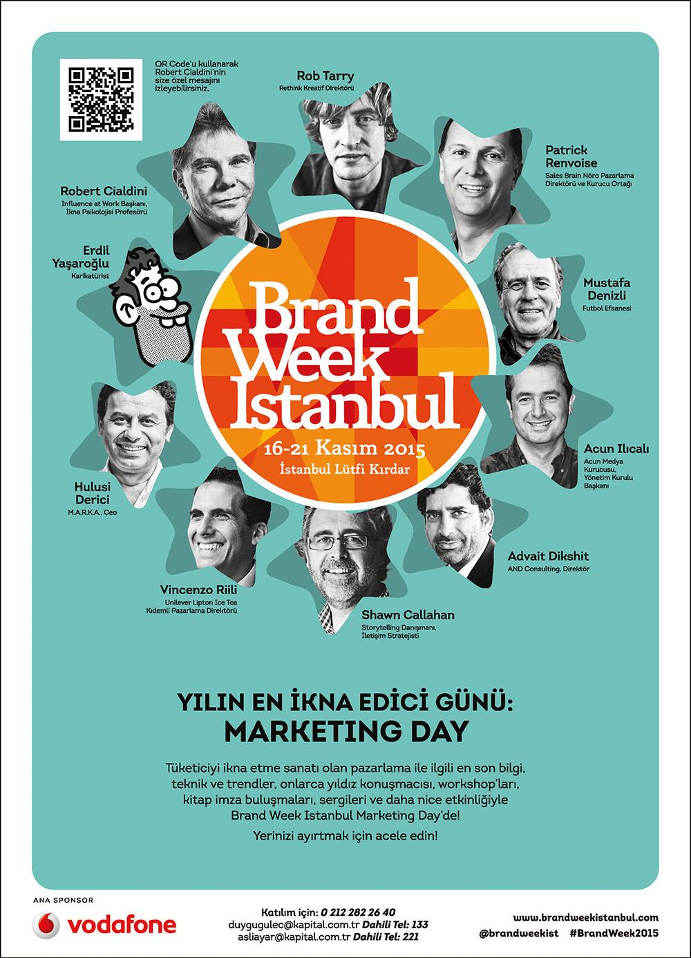 BWI 6x30 Marketing Day