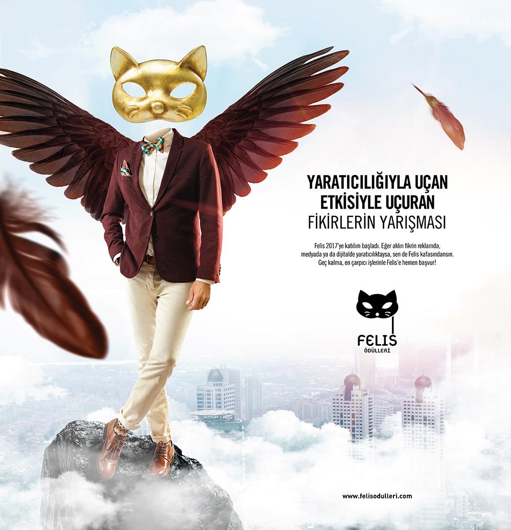 Felis2017 Erkek mayis ilani MC