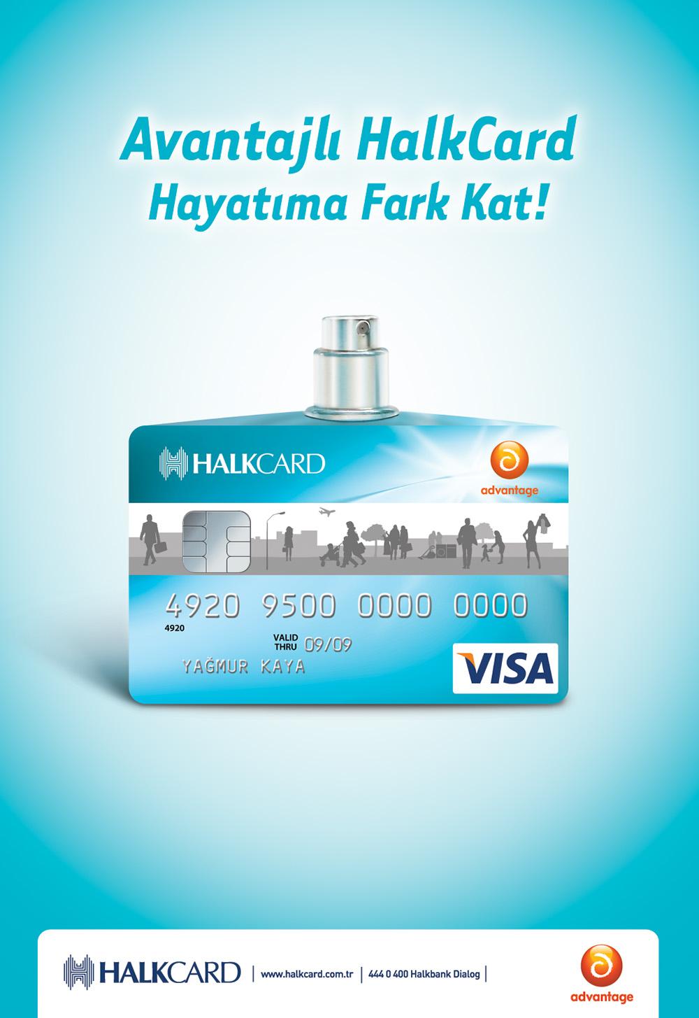 HalkCard_ilan_parfum