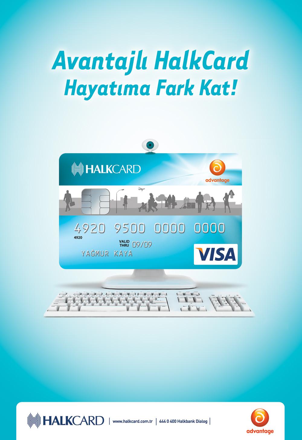 HalkCard_ilan_pc
