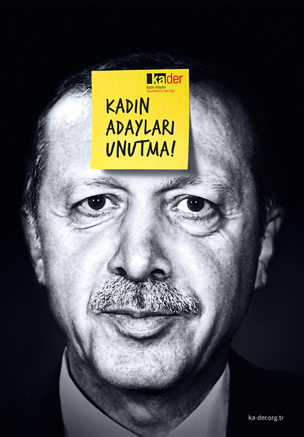 KADER_Erdogan