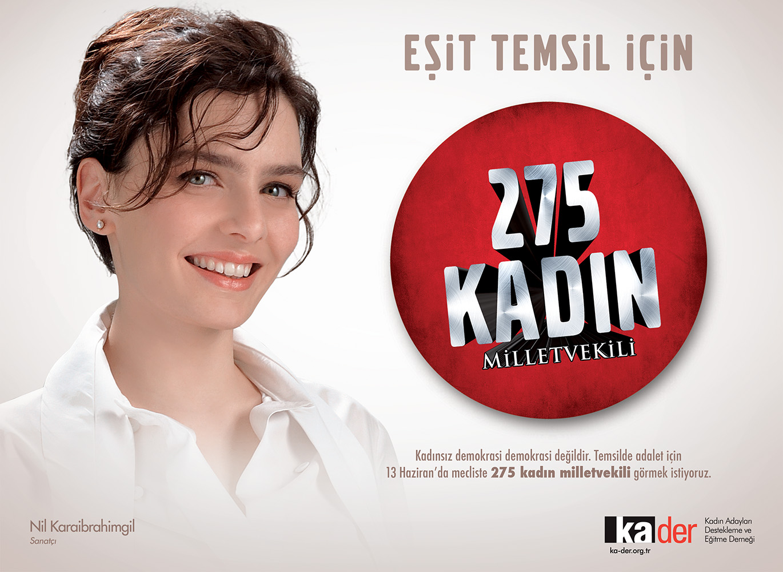 AYSE OZGUN ILAN 7x20