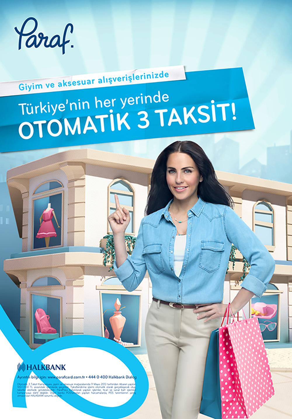 Paraf_OtomatikTaksit