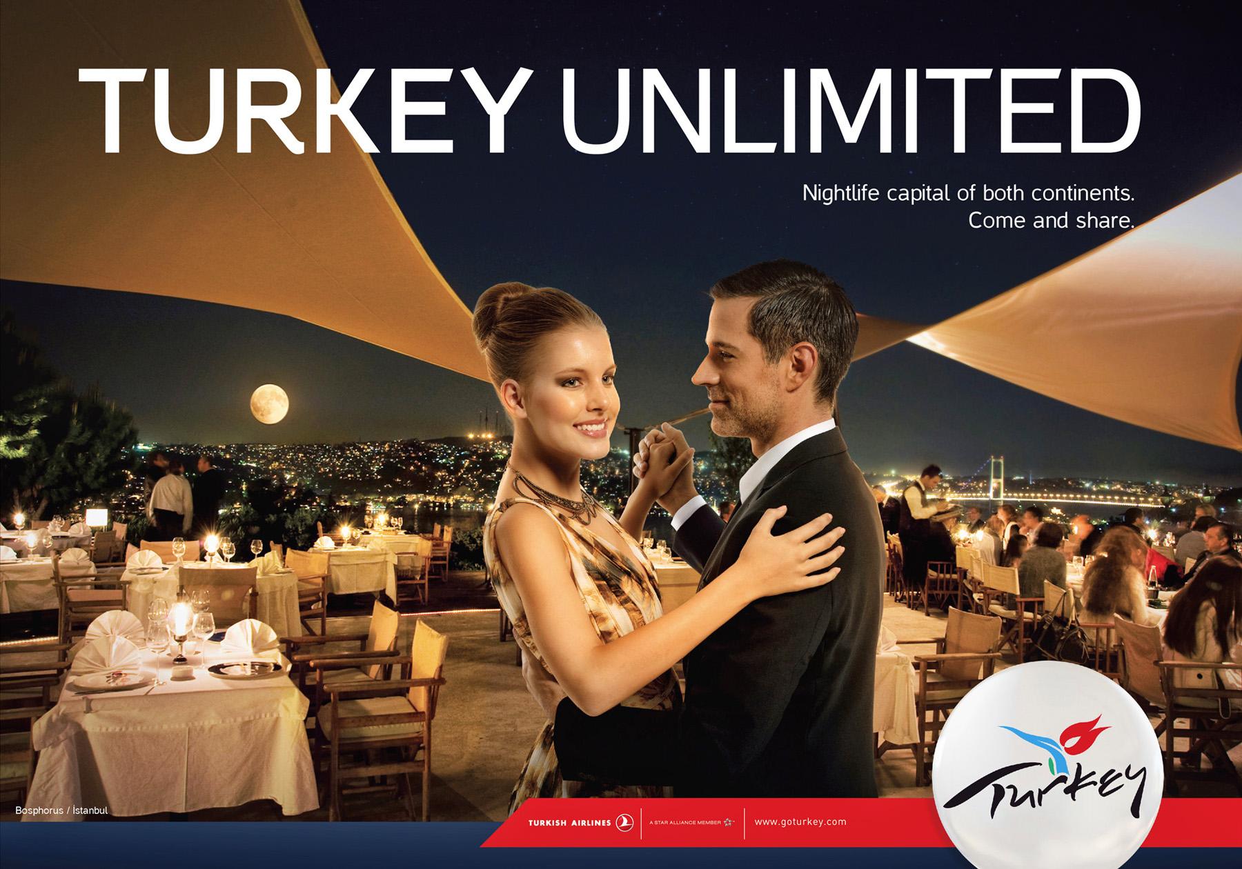 Turkey_2013_11