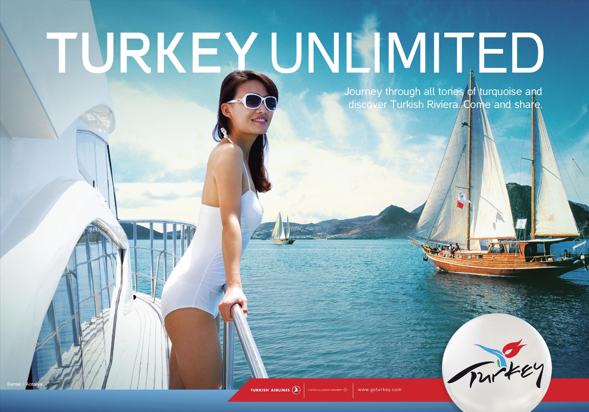 Turkey_2013_12