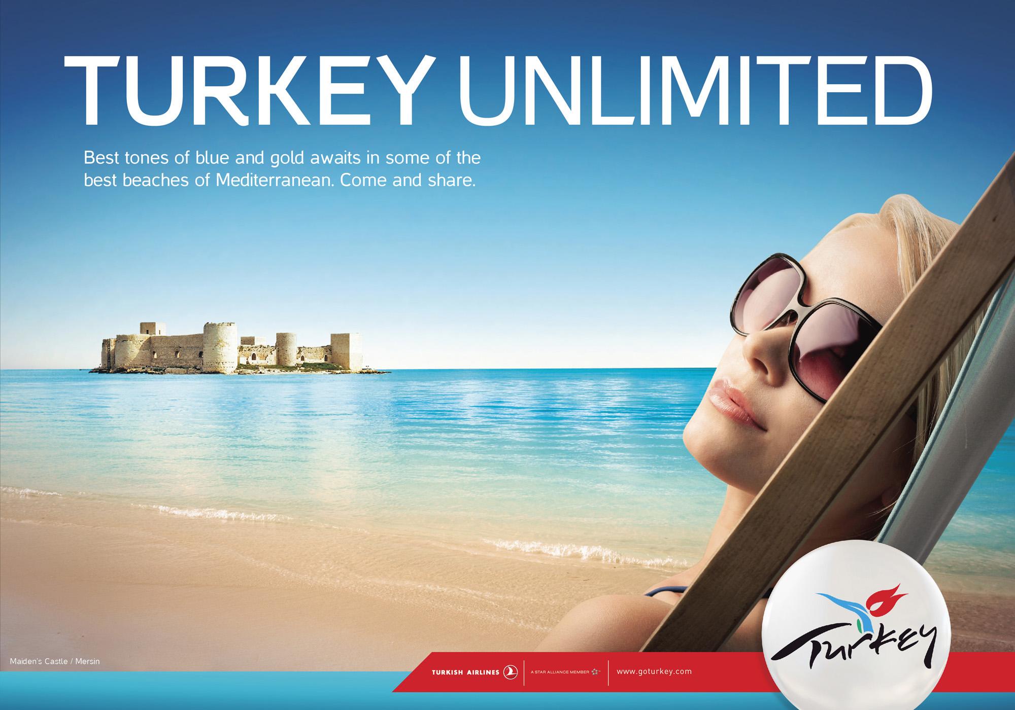 Turkey_2013_14