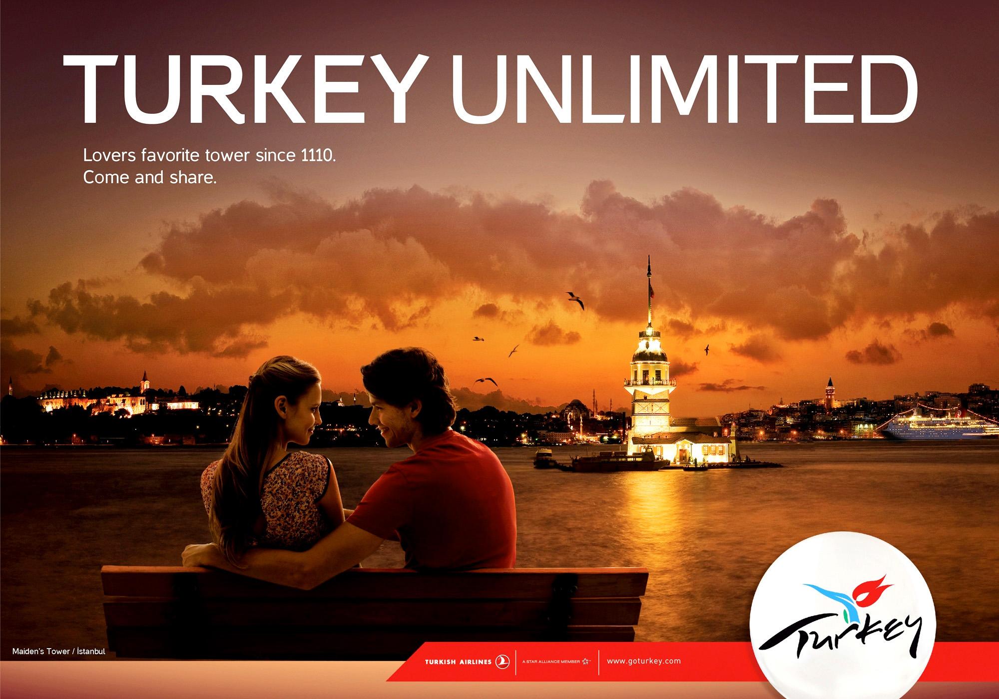Turkey_2013_3