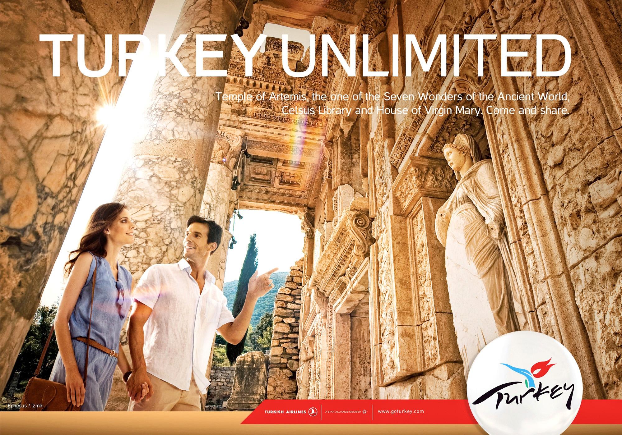 Turkey_2013_6