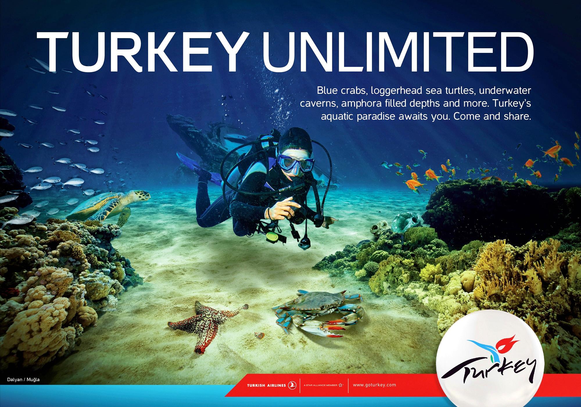 Turkey_2013_7