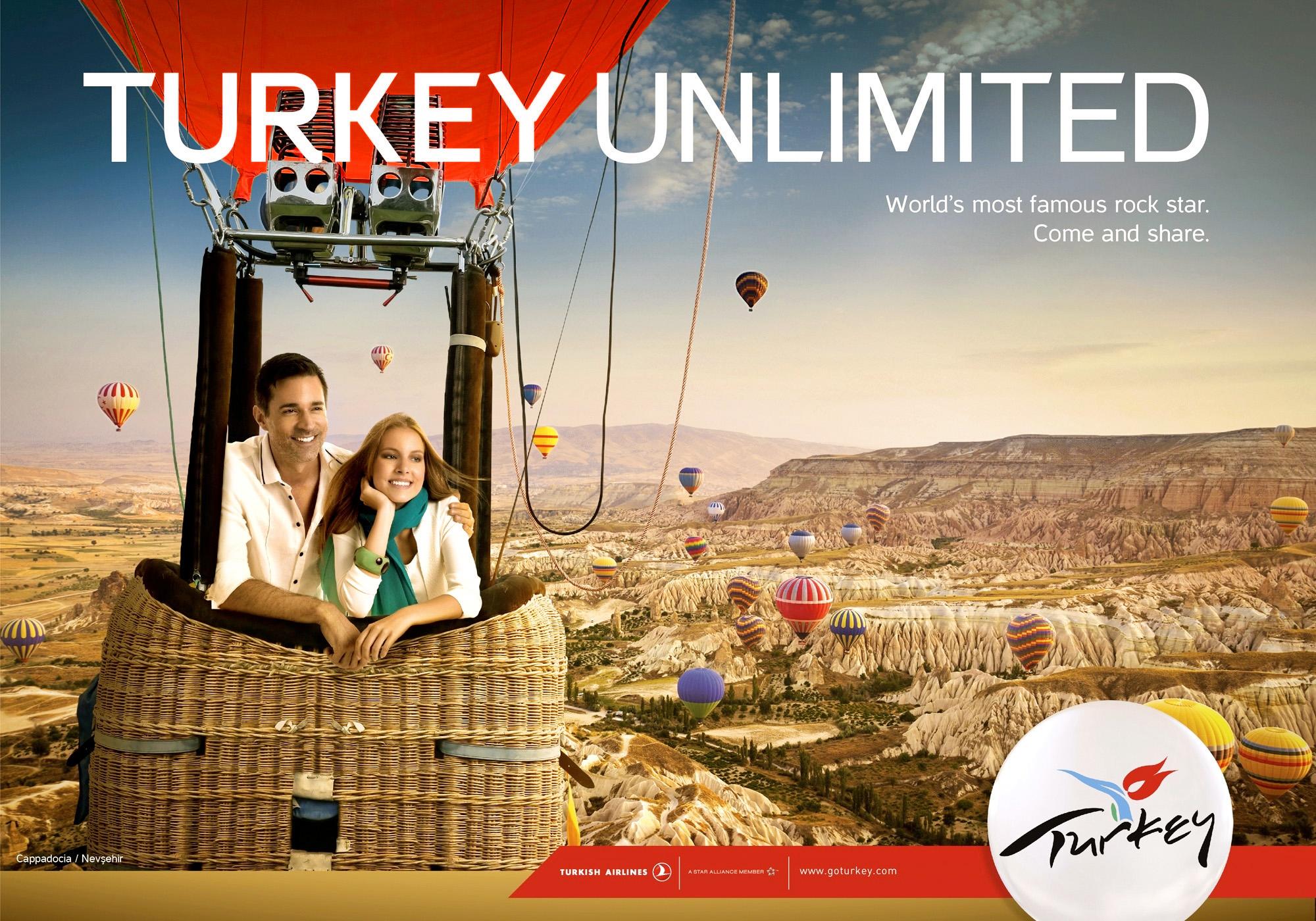 Turkey_2013_8