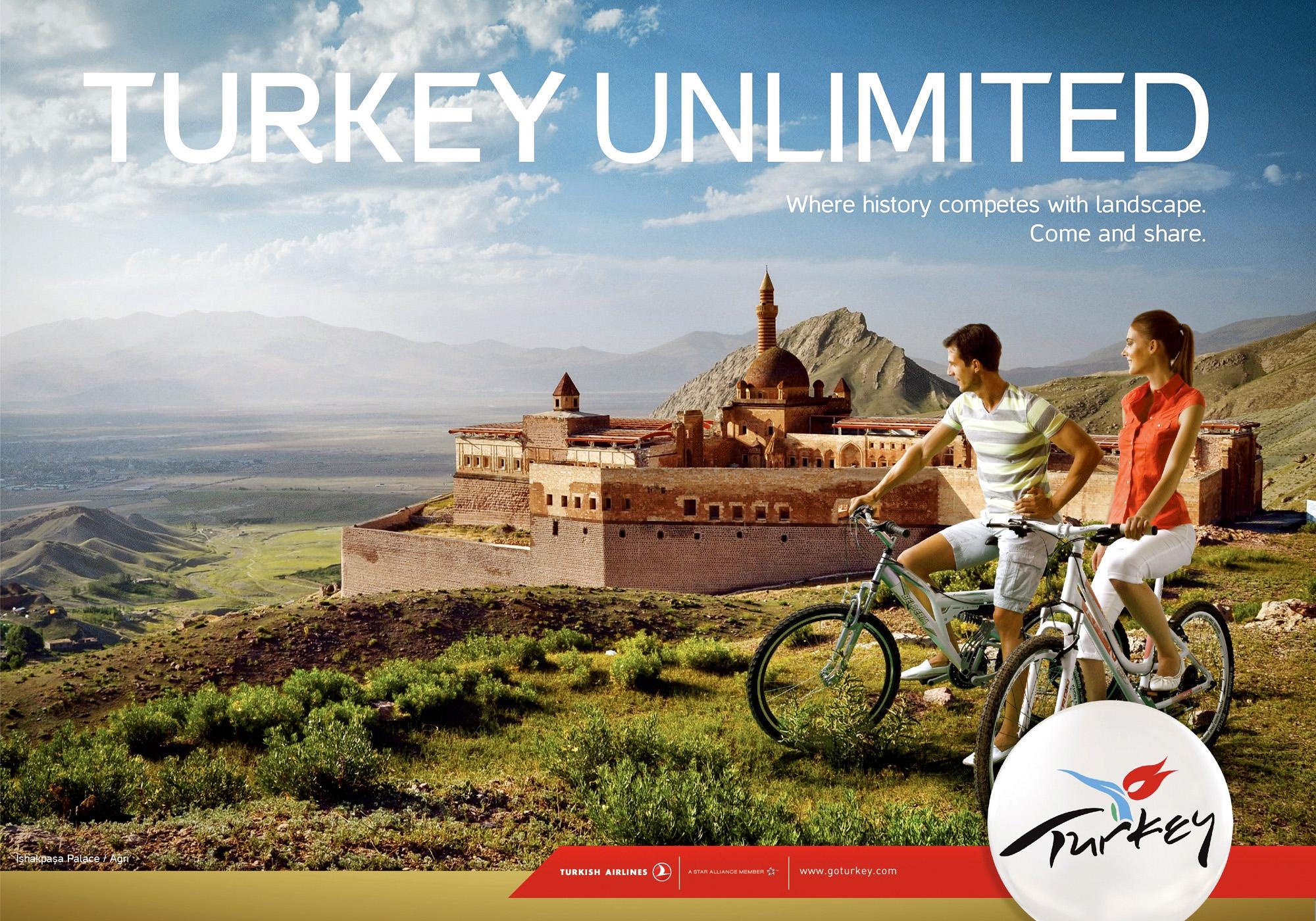 Turkey_2013_9